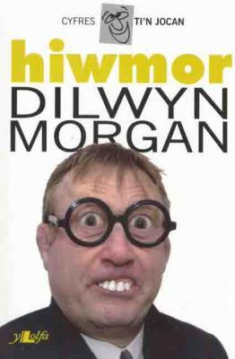 A picture of 'Hiwmor Dilwyn Morgan' 
