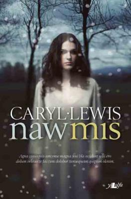 A picture of 'Naw Mis' 