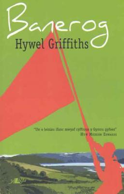 A picture of 'Banerog (Elyfr)' 