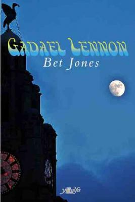 A picture of 'Gadael Lennon' 