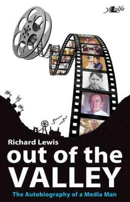 A picture of 'Out of the Valley' 