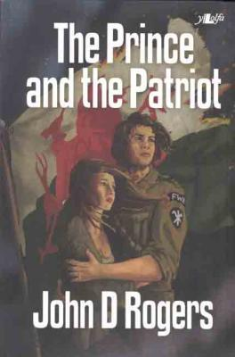 A picture of 'The Prince and the Patriot' 