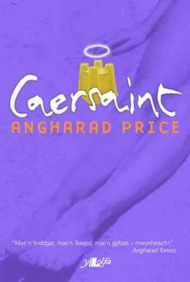 A picture of 'Caersaint' 