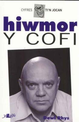 A picture of 'Hiwmor Y Cofi' 