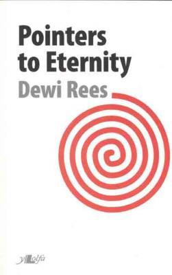 A picture of 'Pointers to Eternity (ebook)' 