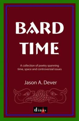 Llun o 'Bard Time' 