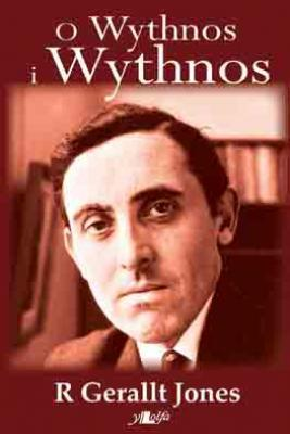 A picture of 'O Wythnos i Wythnos' 