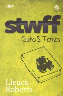 A picture of 'Stwff Guto S Tomos' 