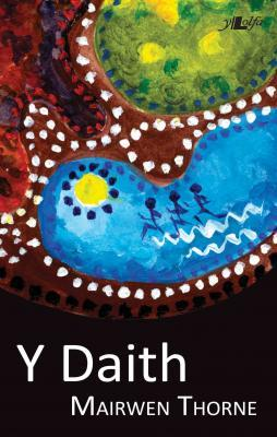 A picture of 'Y Daith' 
