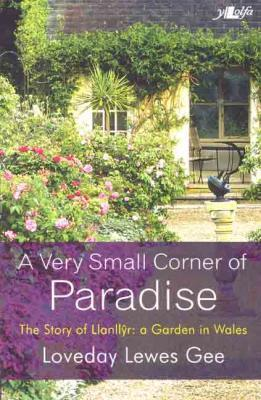 Llun o 'A Very Small Corner of Paradise' 