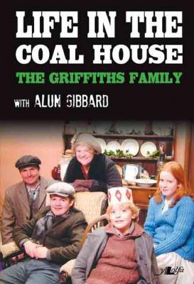 Llun o 'Life in the Coal House' 