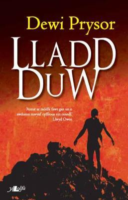 A picture of 'Lladd Duw' 