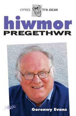 A picture of 'Hiwmor Pregethwr' 