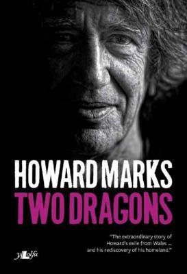 A picture of 'Two Dragons (ebook)' 