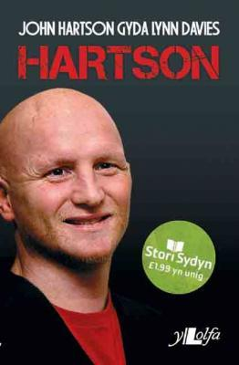 A picture of 'Hartson (elyfr)' 