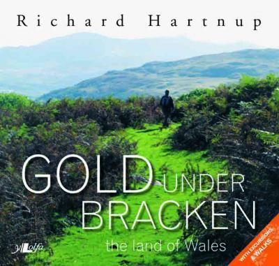 Llun o 'Gold Under Bracken' 