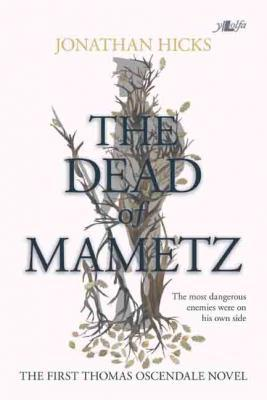 Llun o 'The Dead of Mametz'