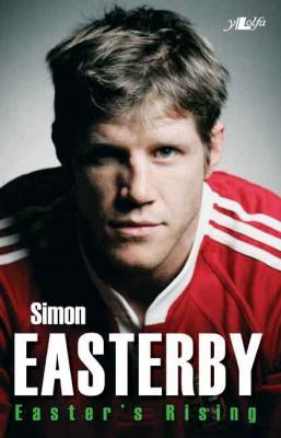 A picture of 'Easter's Rising (ebook)' 