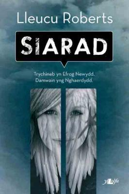 A picture of 'Siarad' 