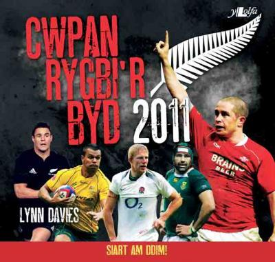 A picture of 'Cwpan Rygbi'r Byd 2011'