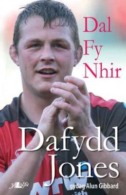 A picture of 'Dal Fy Nhir' 