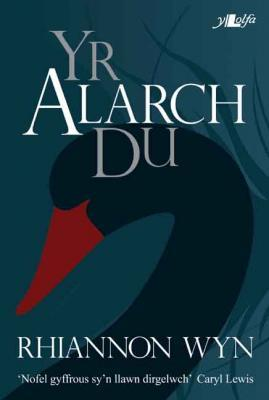 A picture of 'Yr Alarch Du'