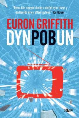 A picture of 'Dyn Pob Un' 
