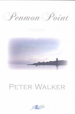 Llun o 'Penmon Point' 