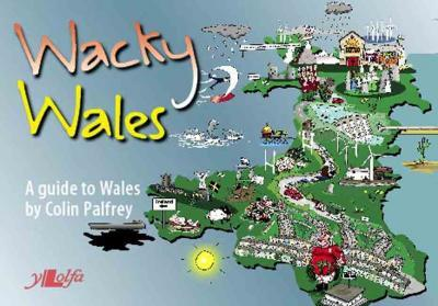 A picture of 'Wacky Wales' 