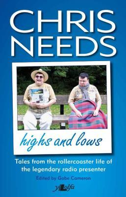 A picture of 'Chris Needs: Highs and Lows' 