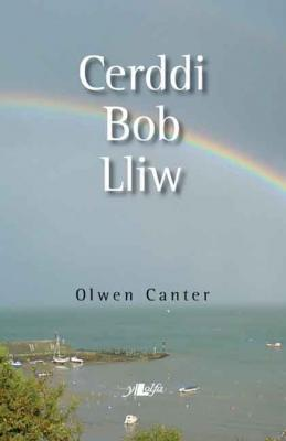 A picture of 'Cerddi Bob Lliw' 