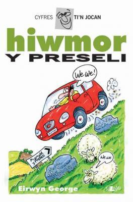 A picture of 'Hiwmor y Preseli' 