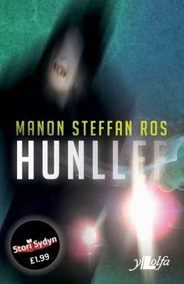 A picture of 'Hunllef' 