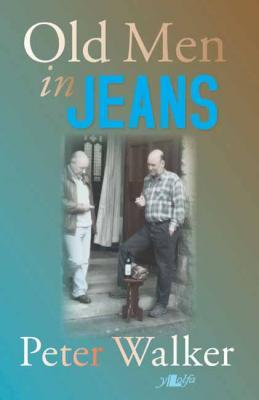 Llun o 'Old Men in Jeans'