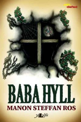 A picture of 'Baba Hyll' 