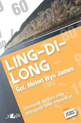 A picture of 'Ling-di-long - Lefel 1 Mynediad' 