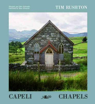 A picture of 'Capeli / Chapels' 