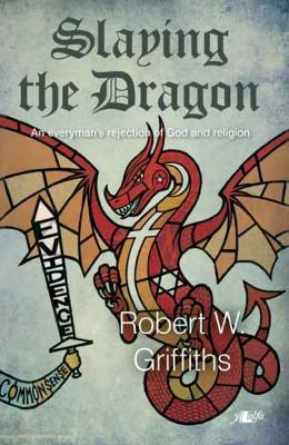 Llun o 'Slaying the Dragon (ebook)' 