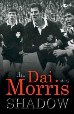 A picture of 'Shadow: The Dai Morris Story' 