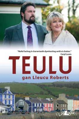 A picture of 'Teulu' 