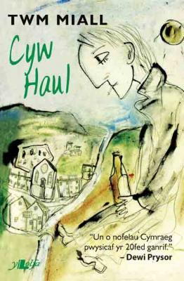 A picture of 'Cyw Haul' 