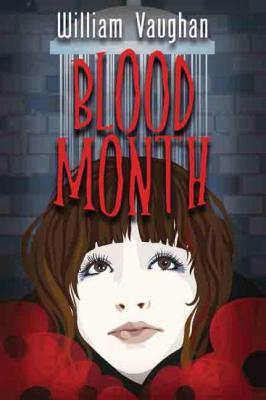 A picture of 'Blood Month' 