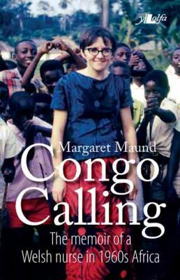 A picture of 'Congo Calling' 