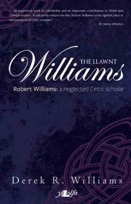 A picture of 'Williams, The Llawnt' 