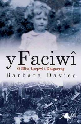 A picture of 'Y Faciwi' 