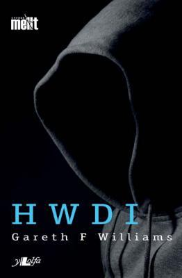 A picture of 'Hwdi' 
