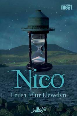 A picture of 'Nico' 