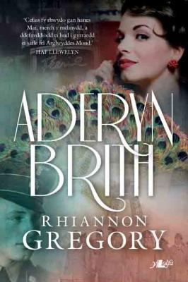 A picture of 'Aderyn Brith' 