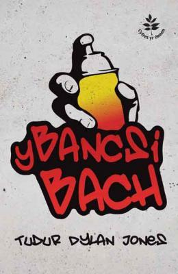 A picture of 'Y Bancsi Bach' 