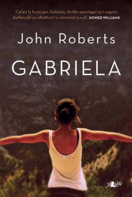 A picture of 'Gabriela (elyfr)' 